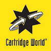CartridgeWorldUSA