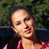 Sofia Consola