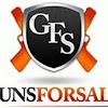 GunsForSaleDotCom