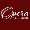 ConcertOpera