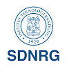 SDNRG ITB Meetup