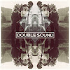 TheDoubleSound