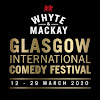 Glasgow International Comedy Festival