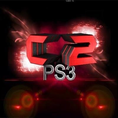 Congui2PS3