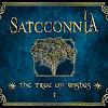Satcconnia