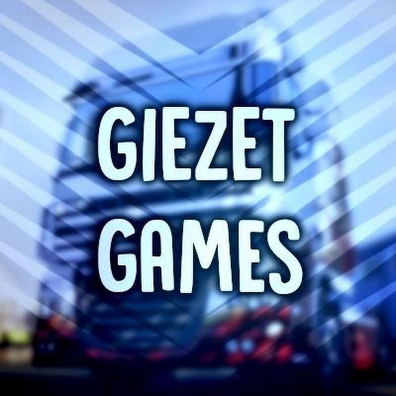 Giezet