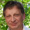 Eric MUTSCHLER