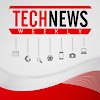 Tech News Weekly Podcast