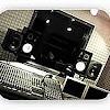 Rohn Records / Lowbeat Rec. / 2C Music