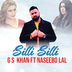 Gs Khan official