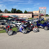 Kentucky Cycles and Auto