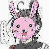 Yakumi - Fullmetal Alchemist