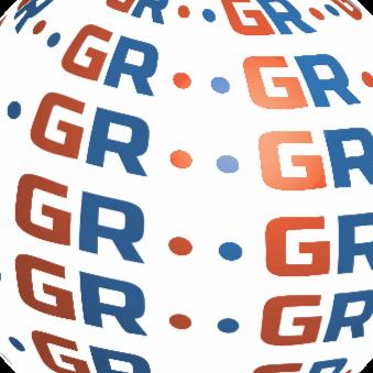 Jornal GR