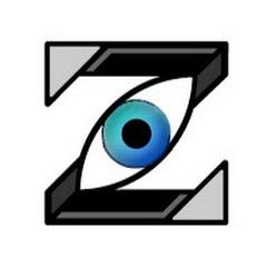 Zap Télé