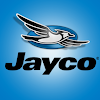 JaycoRVs