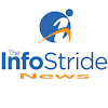 InfoStrideTV