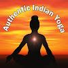 AuthenticIndianYoga