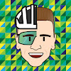 CyclingCam