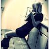 British Jenni_Pixie Explorer