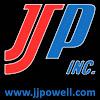 JJ Powell, Inc.