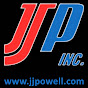 JJ Powell, Inc.