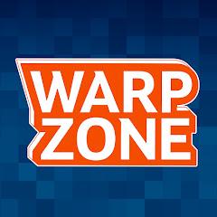 thewarpzone