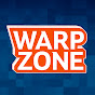 The Warp Zone
