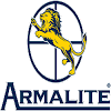 TheArmaLite308