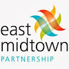 East Midtown Partnership