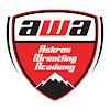Askren Wrestling Academy