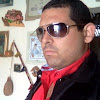 Jhon Rodriguez Oficial