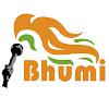 Bhumi Org