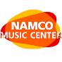 NamcoMusicCenter