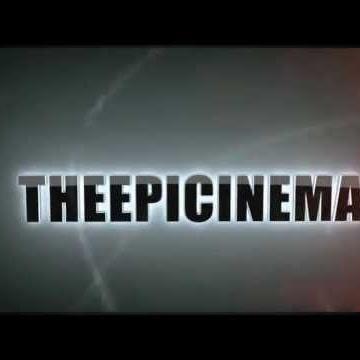 TheEpiCinema