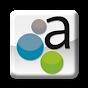 Athento Smart Document Management
