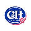 C&H Sugar