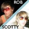 RobnScotty
