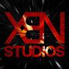 XBN Studios
