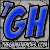 TheGameHeroes