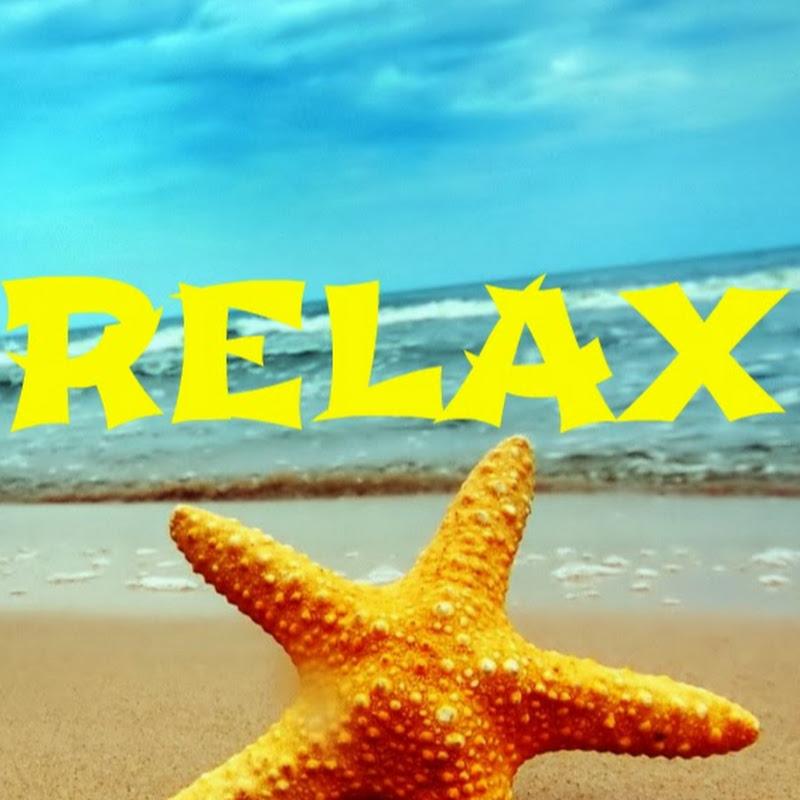Meditation Relax Music