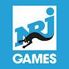NRJ GAMES