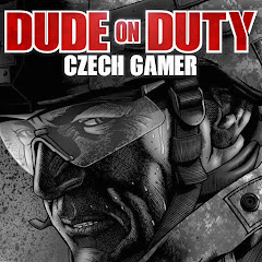 Age of Games CZ
