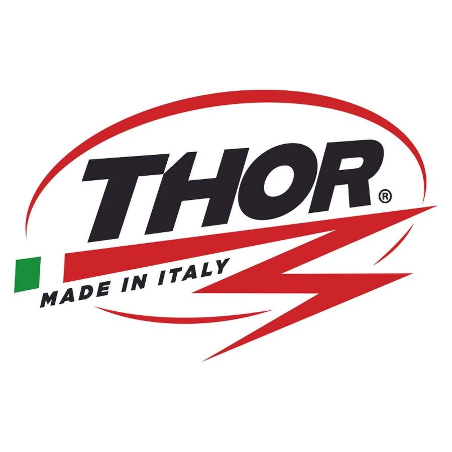 Bildergebnis für www.thor-italy.com