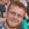 Fredrik Bornander