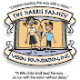 The Harris Family Vision Foundation Inc