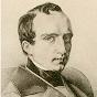Peter Sovietov