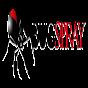 U-Spray 800-877-7290