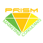 Prism Marketing
