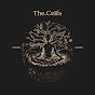 TheCeifa