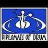 diplomatsofdrum